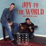 Download nhạc hay Joy To The World (Our Lord Is Come) (Single) Mp3 miễn phí