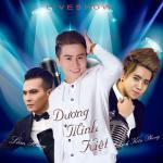 Nghe nhạc Live Show Hoàng Tử Dance Remix Mp3 mới