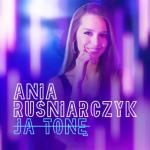 Tải bài hát mới Ja Tone (Single) chất lượng cao