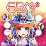 Tải nhạc hay Exit Tunes Presents Entrance Dream Music 3 Mp3 online