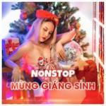 Tải nhạc Nonstop Mừng Giáng Sinh Mp3 trực tuyến