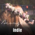 Tải nhạc Mp3 Acoustic Indie chất lượng cao