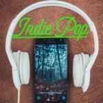 Tải nhạc Mp3 Indie Pop