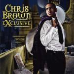Download nhạc mới Chris Brown / Exclusive chất lượng cao