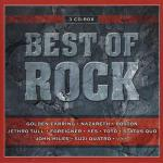 Nghe nhạc hay The Very Best Of Rock'N'Roll hot