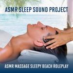Tải nhạc Mp3 Asmr Massage - Sleepy Beach Roleplay mới nhất