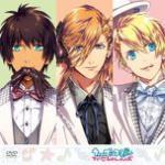 Tải nhạc hot Uta No Prince-sama Maji Love Revolutions OST 1 mới