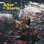 Tải bài hát After The Storm (Single) Mp3 trực tuyến