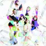 Tải bài hát online Hanadokei mới