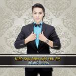 Download nhạc online Kiếp Sau Anh Vẫn Yêu Em (Single) Mp3 hot