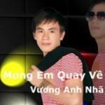 Nghe nhạc mới Mong Em Quay Về hay online
