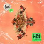 Tải bài hát hot Free Time hay online