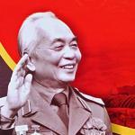 Download nhạc Mp3 Hát Về Đại Tướng Võ Nguyên Giáp nhanh nhất