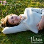 Nghe nhạc hot Malibu (Tiesto Remix) (Single) online