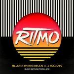 Tải nhạc hay Ritmo (Bad Boys For Life) (Single) Mp3 miễn phí