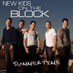 Nghe nhạc hot Summertime (Single) miễn phí