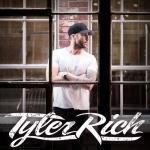 Nghe nhạc Tyler Rich (EP)