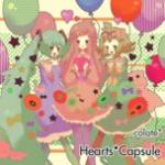 Download nhạc hay Hearts Capsule miễn phí