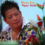 Download nhạc hay Mong Em Ngày Sinh Nhật Mp3 miễn phí
