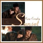 Download nhạc Mp3 Sunset - K-Pop Everyday hot