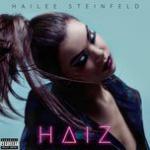 Download nhạc hay Haiz (EP) Mp3 miễn phí