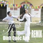 Nghe nhạc Mp3 Tình Thơ Remix (Single) hot