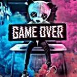 Tải nhạc Mp3 Game Over - EDM 2019 hay online