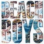 Tải nhạc hot The Beach Boys mới online