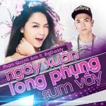 Download nhạc online Ngày Xuân Long Phụng Sum Vầy (Single) mới
