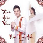 Download nhạc Xuân Áo Dài Và Em (Single) nhanh nhất