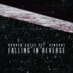 Tải nhạc online Falling In Reverse (Single)
