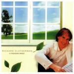 Download nhạc online A Thousand Winds Mp3