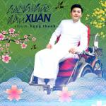 Tải bài hát Hạnh Phúc Đầu Xuân Mp3 miễn phí