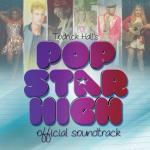 Nghe nhạc hay Pop Star High chất lượng cao