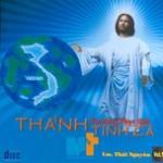 Tải nhạc hot Tin Mừng Phục Sinh (Vol.12 - 2010) Mp3 online
