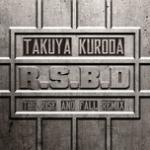 Tải bài hát mới R.s.b.d (Tbg Rise And Fall Remix) (Single) hay nhất