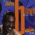 "Nghe nhạc online The Best Of Charles Brown: Driftin"" Blues Mp3 hot"