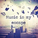 Tải bài hát online Tuyển Tập Nhạc Quốc Tế Chọn Lọc Mp3 miễn phí