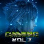 Tải nhạc hot Gaming Music (Vol. 7)