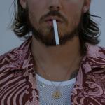 Nghe nhạc online White Trash Beautiful (Single) mới