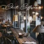Nghe nhạc Chút Caffeine - Lofi Việt Mp3