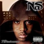 Nghe nhạc hay Nastradamus Mp3 miễn phí