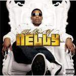 Tải nhạc Mp3 Best Of Nelly nhanh nhất