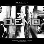 Nghe nhạc hot O.E.M.O Mixtape (Album) hay nhất