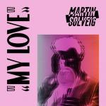 Tải nhạc hay My Love (Single) trực tuyến