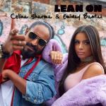Download nhạc online Lean On (Single) hay nhất
