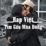 Download nhạc mới Rap Việt - Tìm Gấu Mùa Đông Mp3 hot