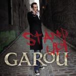 Nghe nhạc Stand Up (Single) Mp3 mới