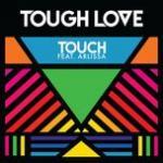 Tải nhạc Touch (Single) Mp3