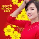 Tải nhạc hay Nhạc Tết Sôi Động 2020 Mp3 hot
